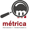 Métrica Digital