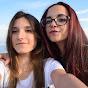 Alba & Maria