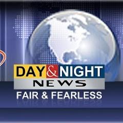 Dayandnightnews Chd