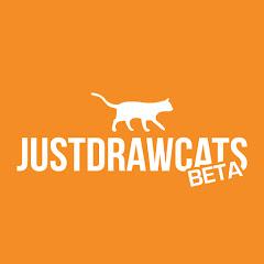 JustDrawCatsBETA - Secondary Channel