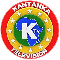 KANTANKA TV Official