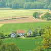 Limburg opdeKaart