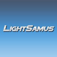 LightSamus