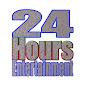 24 Hours Entertainment