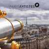 Paris Artistes