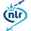 NLRmedia