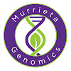 Murrieta Genomics
