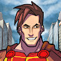Mizura - Comics Force