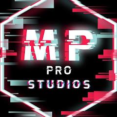 Mp Pro Muzik