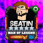 Seatin Man of Legends