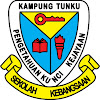 SK Kampung Tunku