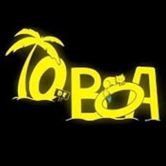 To de Boa