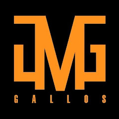 JMG Gallos