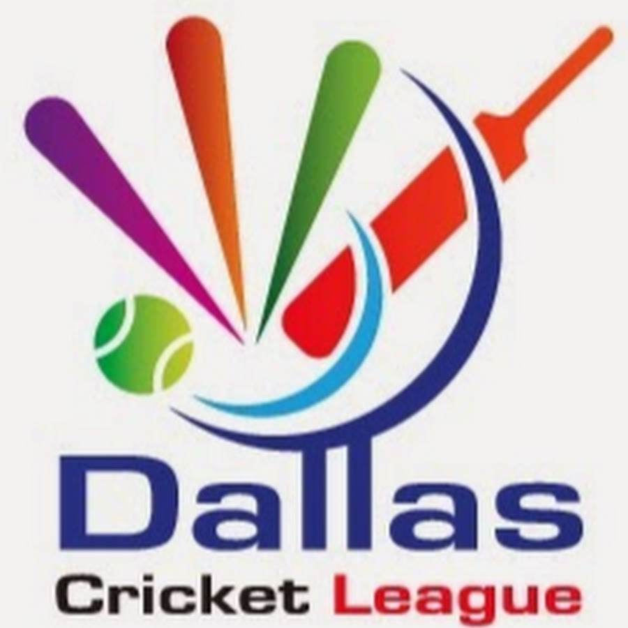 Dallas Cricket League Youtube
