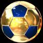 IX HD Futbol Completo
