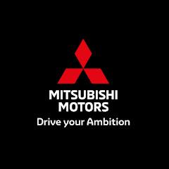 Mitsubishi Motors in the UK
