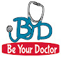 Be Your Doctor