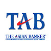 theasianbanker