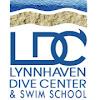 Lynnhaven Dive Center & LDC Swim School