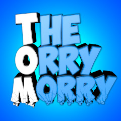 TheOrryMorry