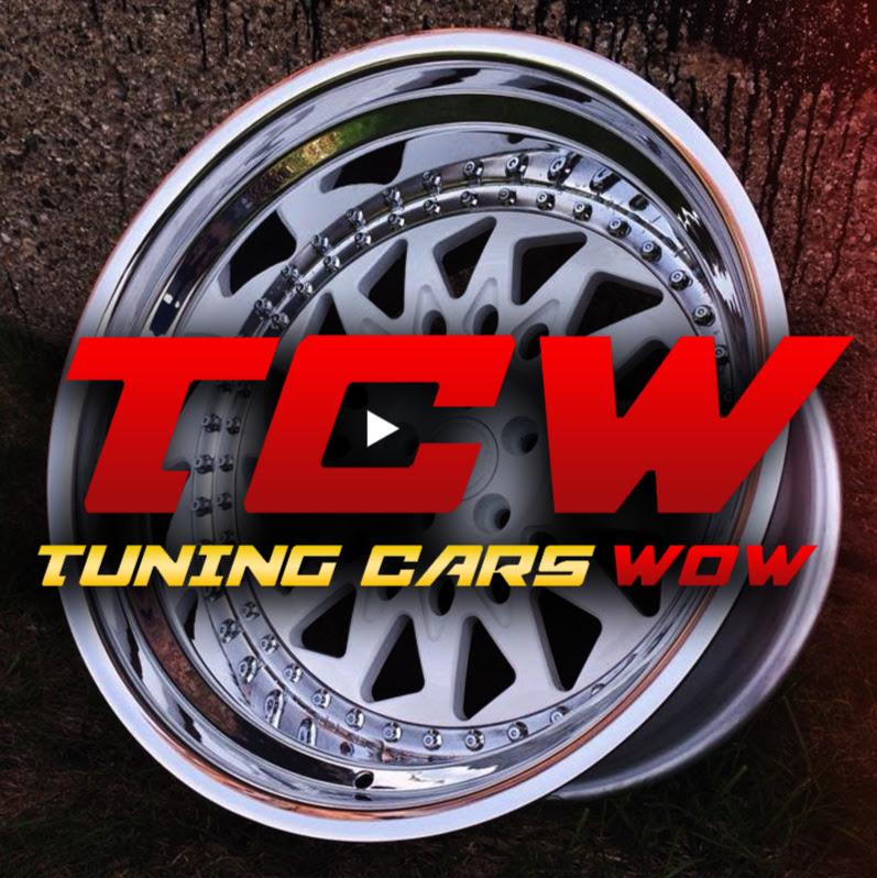Bmw X6 Tuning: BMW X6 E71 Tuning (WOW)