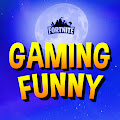 Channel of Gaming Funny