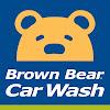 Brown Bear Car Wash Corporate Office