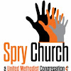 Spry Church