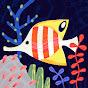 Barbie's Dreams TV