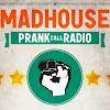madhouseradio