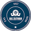 EAS Vietnam Education