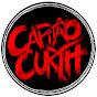 Capitão Curth