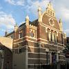 ק''ק בית שושנה, Masorti Joodse Gemeente Beth Shoshanna, Grote Synagoge van Deventer