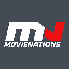 MovieNations Studio