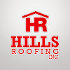 Hills Roofing Inc.