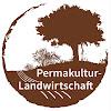 Permakultur-Landwirtschaft