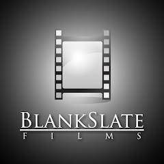 blankslatefilms