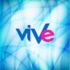 ViveTv Oficial