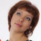 Елена Исакина