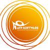ATP Software