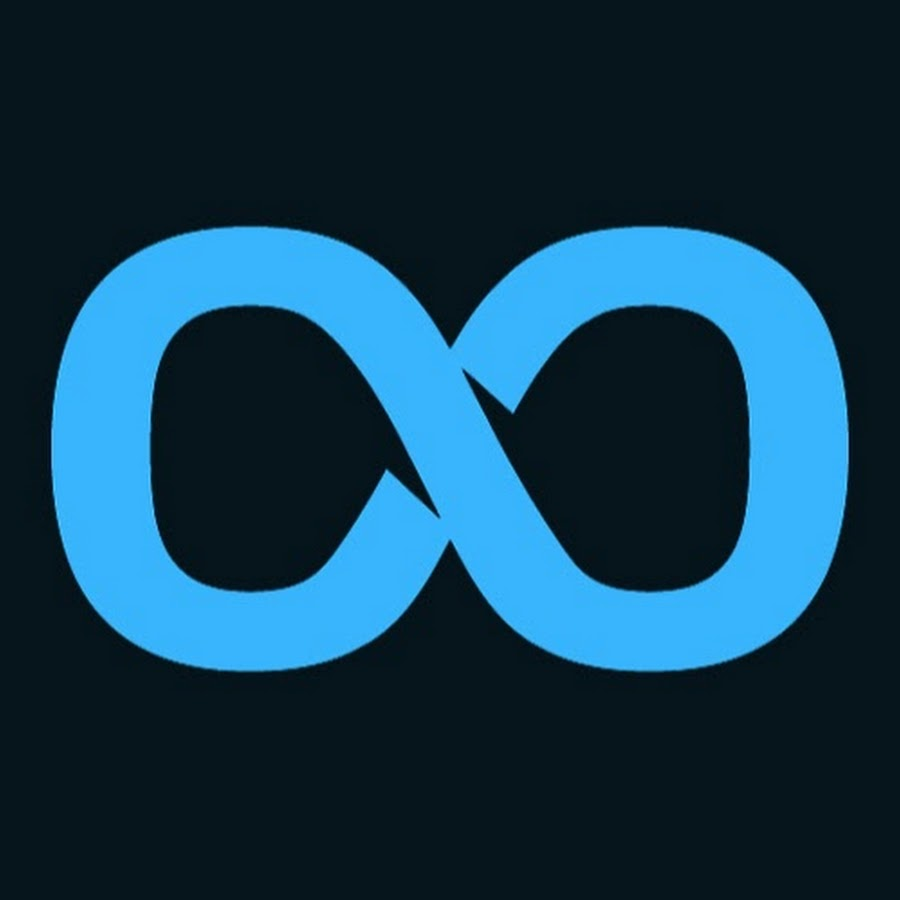 Channel Looper