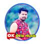 Ok ODIA MUSIC
