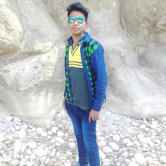 Rohit dancer