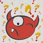 Rainbow Witch