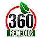 Remedios360