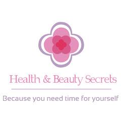 Health & Beauty Secrets