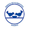 Banco de Alimentos Madrid