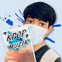 K-POP MUZIK