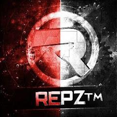 WE ARE RepZ