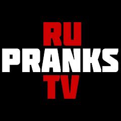 RuPranksTV